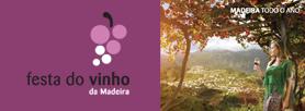 Festa do Vinho da Madeira