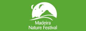 Madeira Nature Festival